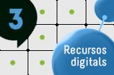 Recursos digitals Matemàtiques 3 ESO Atòmium