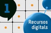 Recursos digitals Tecnologia 1 ESO Atòmium