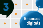 Recursos digitals Tecnologia 3 ESO Atòmium