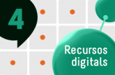 Recursos digitals Física i química 4 ESO