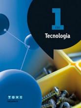 Tecnologia 1 ESO Atòmium