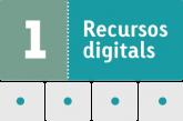 Recursos digitals Filosofia 1 BAT