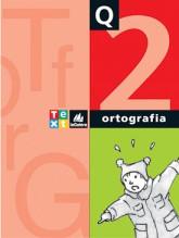 Quadern Ortografia catalana 2