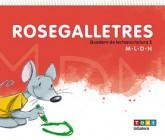 Rosegalletres 2