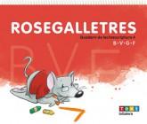 Rosegalletres 4