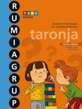 Rumiagrup Taronja Ed. 2018