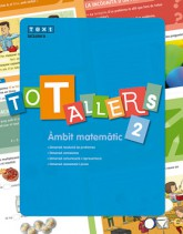 Tot Tallers Matemàtiques 2