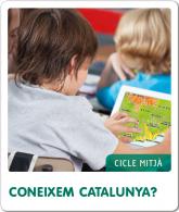 Fem-ho per projectes (CM). Coneixem Catalunya?