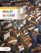 Manual de consulta. Medi social 3