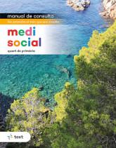 Manual de consulta. Medi social 4