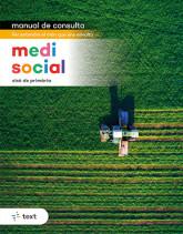 Manual de consulta. Medi social 6