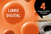 LIBRO DIGITAL Lengua castellana y literatura 4 ESO Atòmium
