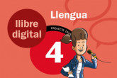 LLIBRE DIGITAL TRAM 2.0 Llengua 4