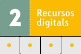 Recursos digitals Història 2 BAT