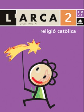 L'Arca Religió catòlica 2