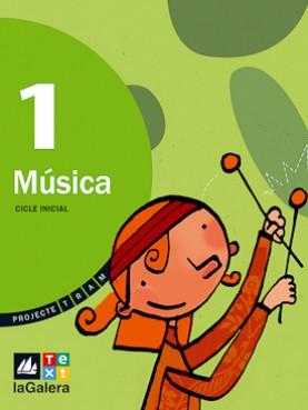 TRAM Música 1