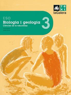 Biologia i geologia ESO 3