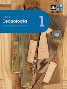 Tecnologia ESO 1