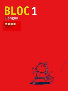 Bloc Llengua 1