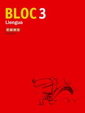 Bloc Llengua 3