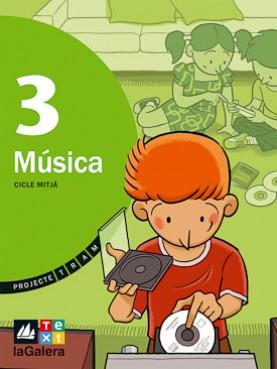 Tram Música 3