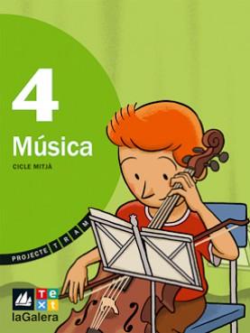 Tram Música 4