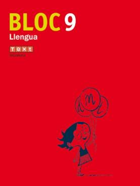 Bloc Llengua 9