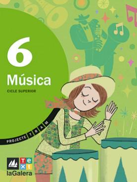 TRAM Música 6