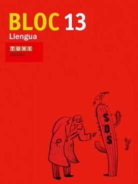 Bloc Llengua 13
