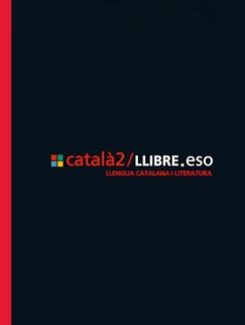 català2/LLIBRE.eso