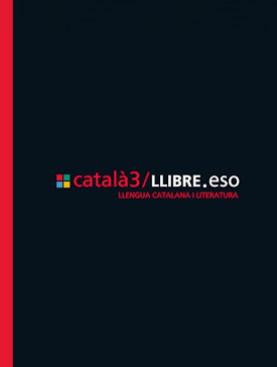 català3/LLIBRE.eso