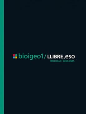 bioigeo1/LLIBRE.eso