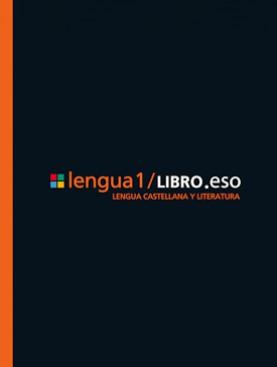 lengua1/LIBRO.eso