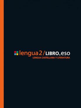 lengua2/LIBRO.eso