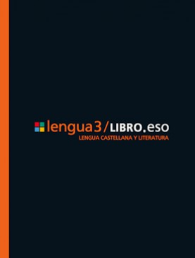 lengua3/LIBRO.eso