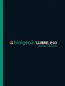 bioigeo2/LLIBRE.eso