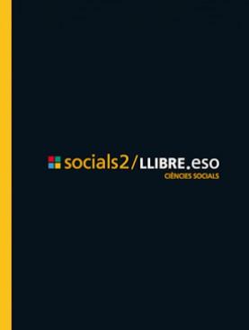 socials2/LLIBRE.eso