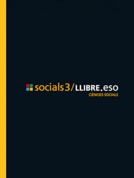 socials3/LLIBRE.eso