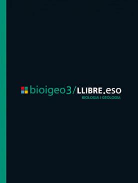 bioigeo3/LLIBRE.eso