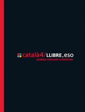 català4/LLIBRE.eso