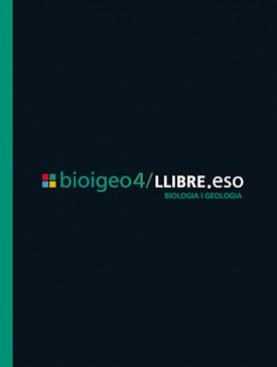 bioigeo4/LLIBRE.eso