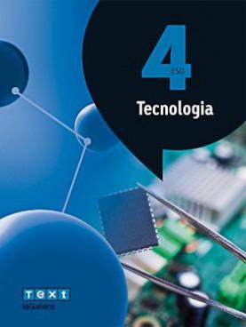 Tecnologia 4 ESO Atòmium