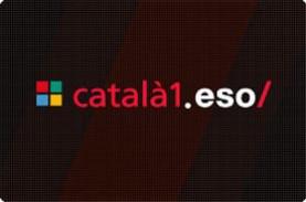 català1.eso/V2