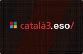 català3.eso/V2