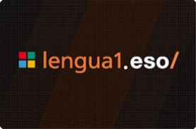 lengua1.eso/V2