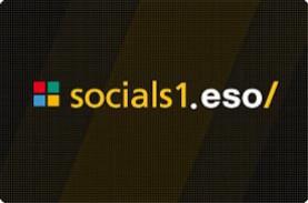 socials1.eso/V2