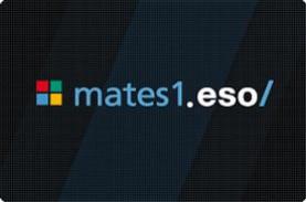 mates1.eso/V2