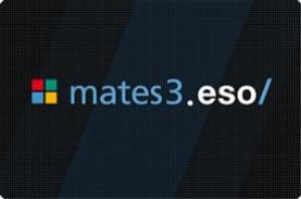 mates3.eso/V2