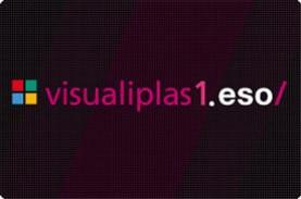 visualiplas1.eso/V2