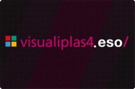 visualiplas4.eso/V2